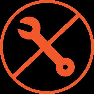 Low Maintenance - ePicker