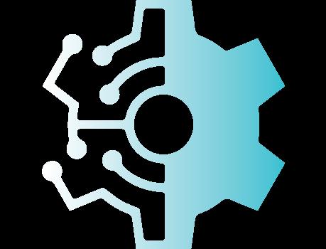technology - ePicker