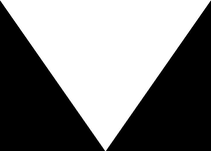 triangle white - ePicker